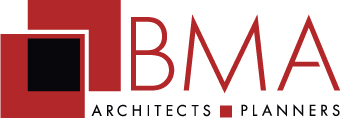 BMA Architects & Planners